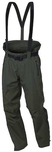Westins W4 2-layer Pants