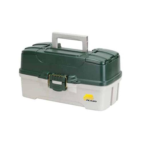 Plano Box Modell 6203-06