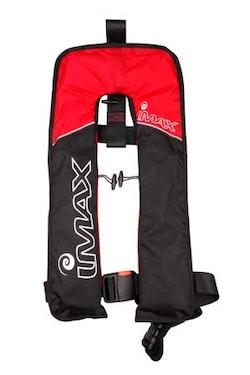Imax Life Vest Automatic