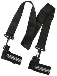 Savage Gear Rod Carryall Strap
