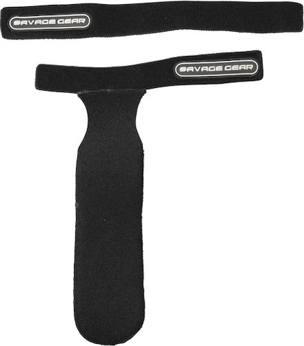 Rod Protector Strap Kit