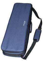 A. Jensen Rod n Reel Bag Large