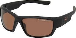 Savage Gear Shades Floating Polarized Sunglasses