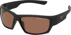 Savage Gear Shades Floating Polarized Sunglasses