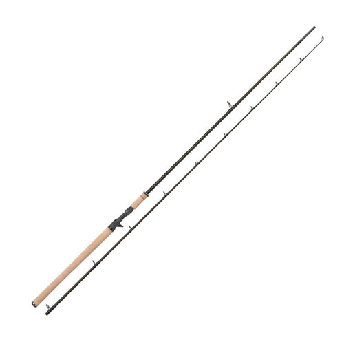 Westin Dynamic Powershad - T