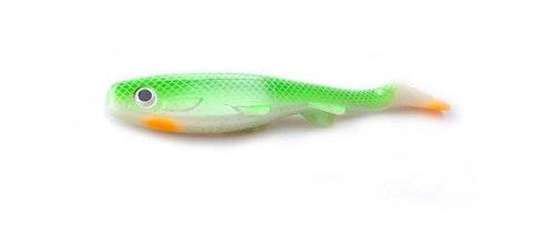 Renzstein Steinfish - 23 cm 83 g