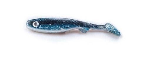 Renzstein Steinfish