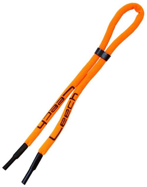Leech Floating Sunglass Cord