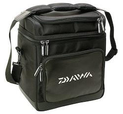 Daiwa Lure Bag 2 - L