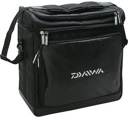 Daiwa Lure Bag 3 - XL