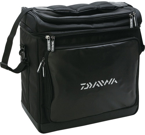 Daiwa Lure Bag 3 - XL