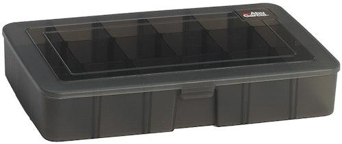 ABU Betesbox Lure Box Spinner 5-fack