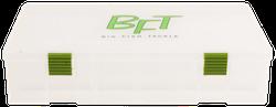 BFT Box Jerkbait