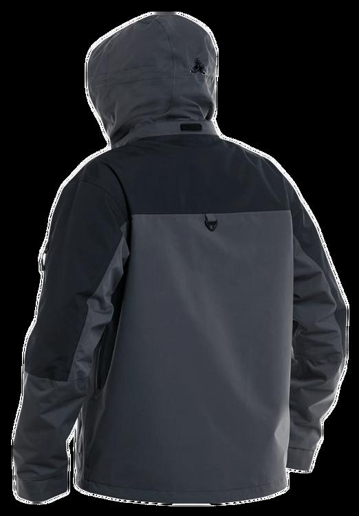 Fladen Authentic Wear Jacka