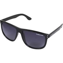 Fladen Polariserande Solglasögon Urban Black