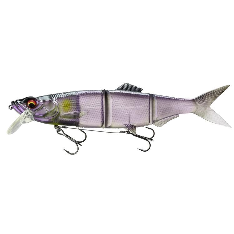 Daiwa Prorex Hybrid Swimbait 18 cm 50 g