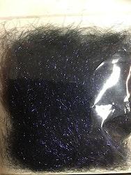SLF Prism black slp100