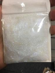 SLF Prism Ice Pearl