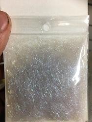 SLF Prism Light Grey
