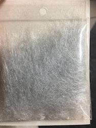 SLF Saltwater Pearl Grey
