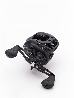 Daiwa Tatula HD 200 LTD