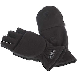 Ron Thompson Combi Fleece Glove