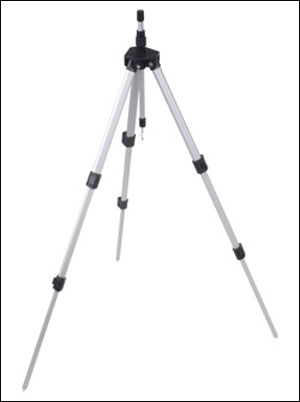 Ron Thompson Match Tripod