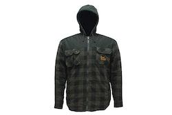 Pro Logic Bank Bound Shirt Jacket
