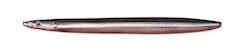 Savage Gear 3D Line-Thru Sandeel 8,5 cm 11 g