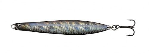 Savage Gear Seeker 9,8 cm 23 g