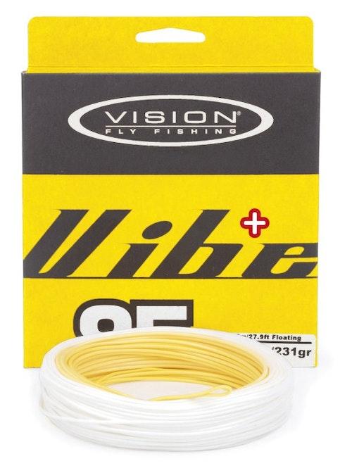 Vision Vibe 85+