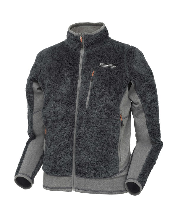 Savage Gear Simply Savage High Loft Fleece