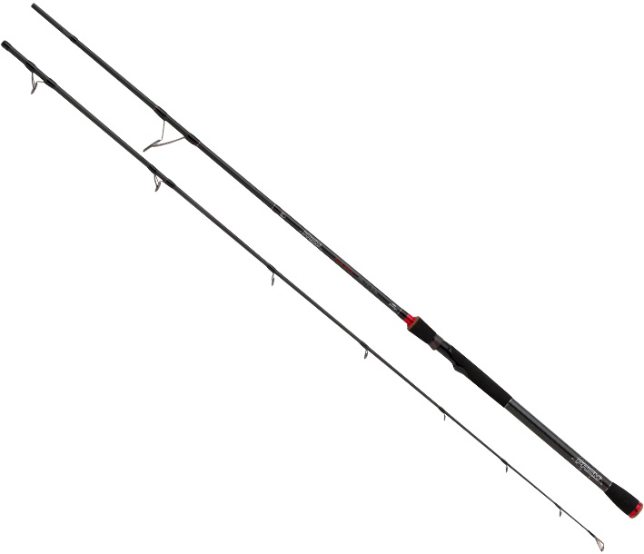 "Fox Rage Prism Pike Spin 7'1"" 30-100g"