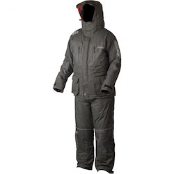 Imax ARX 40 Pole Thermo Suit