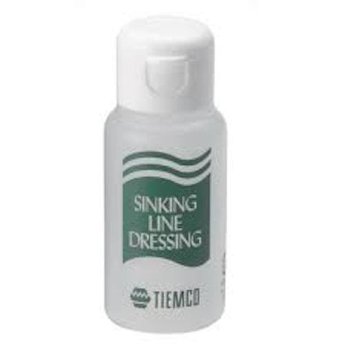 Tiemco Sinking Line Dressing