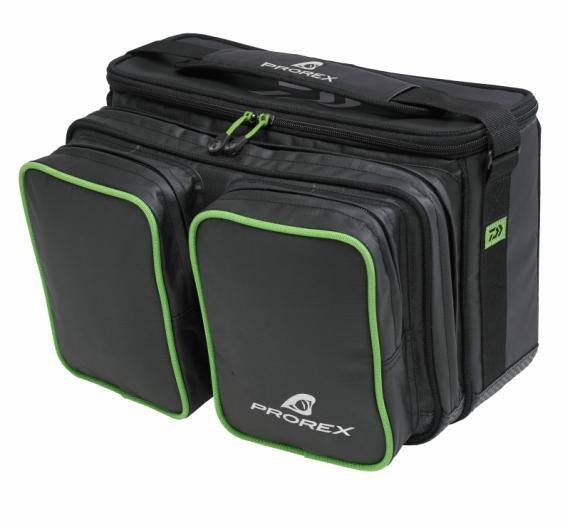 Daiwa Prorex Lure Bag 1- Small
