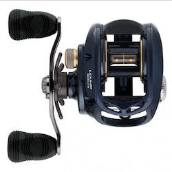 Daiwa Lexa HD 300 LTD