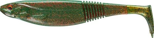 Daiwa Prorex Classic Shad DF 25 cm