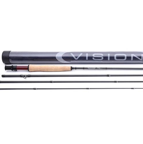 """Vision Eka #5 9"""""""