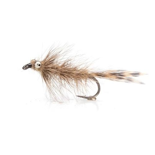 Unique Flies Slagter #6