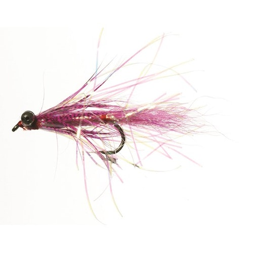 Unique Flies Juletraet GTI #6