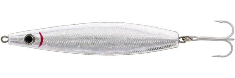 Westin Salty 26g 11 cm