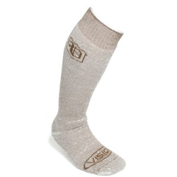 Vision Subzero Sock