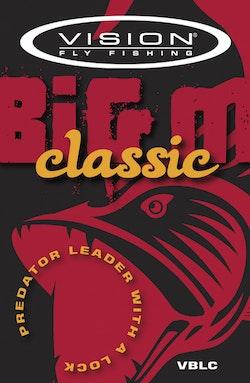 Vision Big Mama Classic Tafs 7 fot