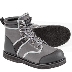 Fladen Maxximus Wading Boot