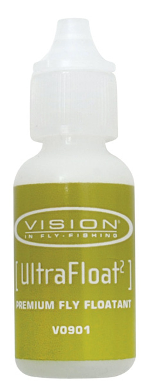 Vision Ultra Float