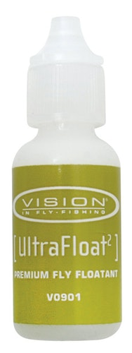 Vision Ultra Float
