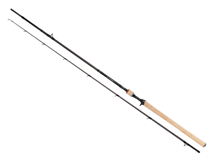 Daiwa Prorex AGS Classic PXAGSC772HFB-AS 2pc 30-70G (Spinn)
