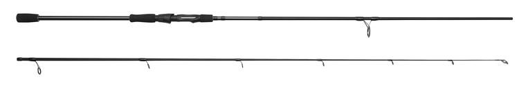 Okuma Altera Spin 8'0'' 240cm 30-80g