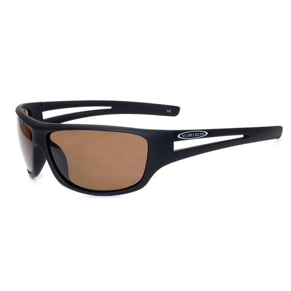 Vision UL brown